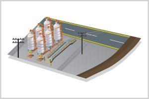 Paper-Emission-Management