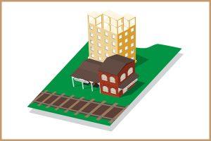 Wood-Pre-fabricated-Buildings