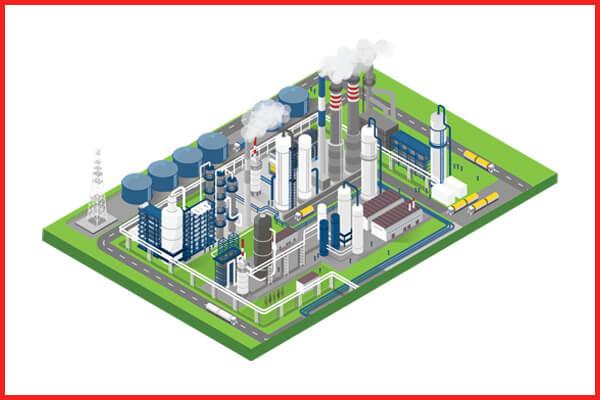 Methane-Emissions-Reduction