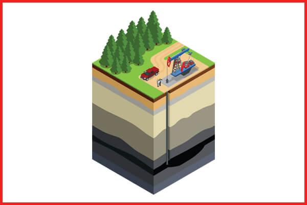 Reservoir-Engineering